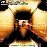 Ryme Tyme We Enter (2-Track Remix Single)