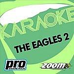 Eagles Zoom Karaoke: The Eagles, Vol.2