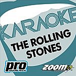 The Rolling Stones Zoom Karaoke: The Rolling Stones