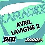 Avril Lavigne Zoom Karaoke: Avril Lavigne, Vol.2