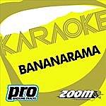 Bananarama Zoom Karaoke: Bananarama