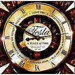 Tesla A Peace Of Time