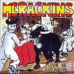McRackins Live In Madrid