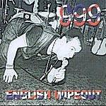 999 English Wipeout