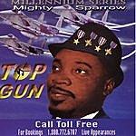 The Mighty Sparrow Top Gun