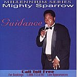 The Mighty Sparrow Guidance
