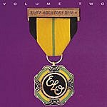 Electric Light Orchestra GREATEST HITS VOLUME TWO