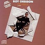 Roy Orbison Rare Orbison