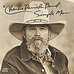 The Charlie Daniels Band Simple Man