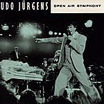 Udo Jürgens Open Air Symphony