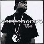 Cappadonna The Yin and The Yang (Clean Version)