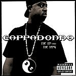 Cappadonna The Yin and The Yang