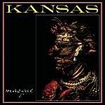 Kansas Masque