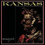 Kansas Leftoverture