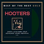 The Hooters Definitive Collection