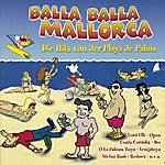 Roberto Blanco Balla Balla Mallorca