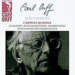 Carl Orff Orff: Carmina Burana