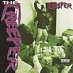 Creeper The Creeper (Parental Advisory)
