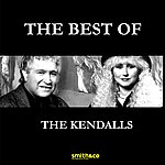 The Kendalls The Best Of The Kendalls