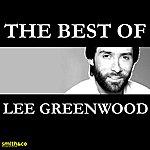 Lee Greenwood The Best Of Lee Greenwood