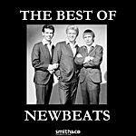 The Newbeats The Best Of Newbeats