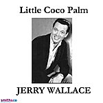 Jerry Wallace Little Coco Palm (Single)