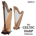 Claire Hamilton The Celtic Harp Collection