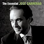 Giacomo Puccini The Essential José Carreras