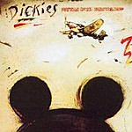 The Dickies Stukas Over Disneyland
