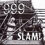999 Slam!