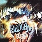 Bedlam Live In London 1973