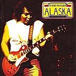 Alaska Anthology 1