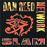 Dan Reed Network Slam