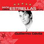 Guillermo Davila Serie Cinco Estrellas