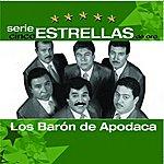 Los Barón De Apodaca Serie Cinco Estrellas
