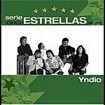 Yndio Serie Cinco Estrellas