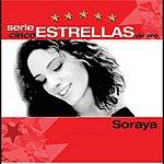 Soraya Serie Cinco Estrellas