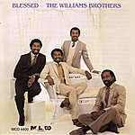The Williams Brothers Blessed