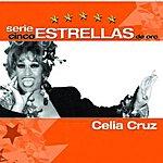 Celia Cruz Serie Cinco Estrellas