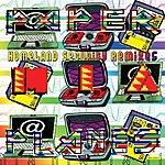 M.I.A. Paper Planes: Homeland Security Remixes (5-Track Maxi-Single)