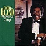 Bobby 'Blue' Bland Members Only