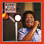 Bobby 'Blue' Bland Midnight Run