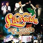 Liberación En Vivo: El Regreso (Live)