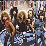 Black 'N Blue Black N Blue