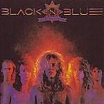 Black 'N Blue In Heat