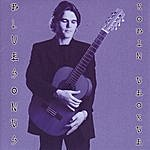 Robin George Bluesongs