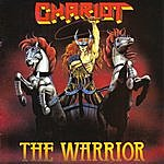The Chariot The Warrior