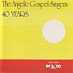 The Angelic Gospel Singers 40 Years