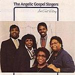 The Angelic Gospel Singers I've Got Victory