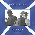 Jackie Leven The Argyll Cycle, Vol.1